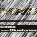 Eddie And The Bluetunes