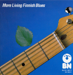 More Living Finnish Blues -02