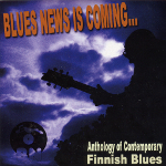 BLUES NEWS IS COMING...-06