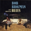 Bob Brozman: Post-Industrial Blues (Ruf Records RUF 1133)