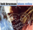 Bob Brozman: Blues Reflex (Ruf Records RUF 1109)