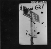 Steve James: Art and Grit (Antone's Records / Discovery Records 74706)
